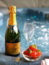 champagen