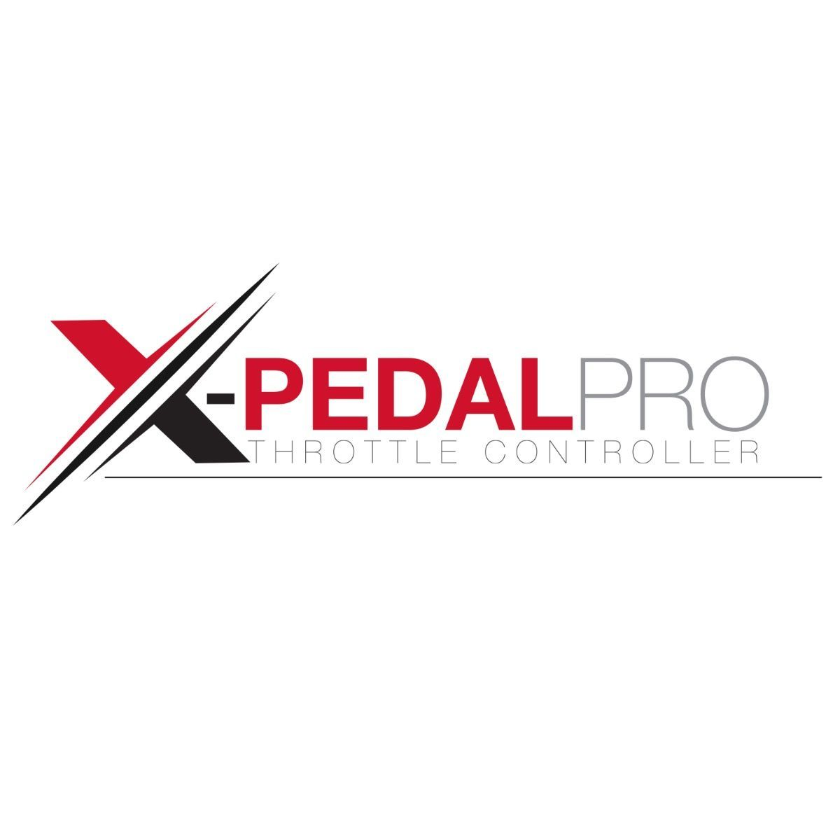 Injen X-Pedal Pro Throttle Controller Ford Ranger 2.3L