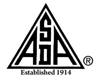 ASDA General Promotion
