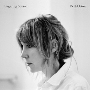 beth orton sugaring season 1348267136 300x300 Beth Orton in Joshua Tree