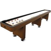 Carpet Ball Table Plans - Carpet Vidalondon