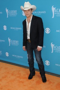 Justin Moore Gallery   Pictures   Photos   Pics   Hot ...