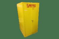 Sec-Ur-All 60 Gallon Flammable Storage Cabinet