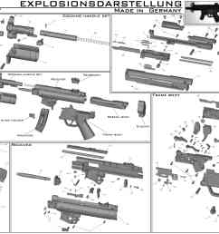 gsg 5pk exploded view legacy file  [ 10000 x 7092 Pixel ]
