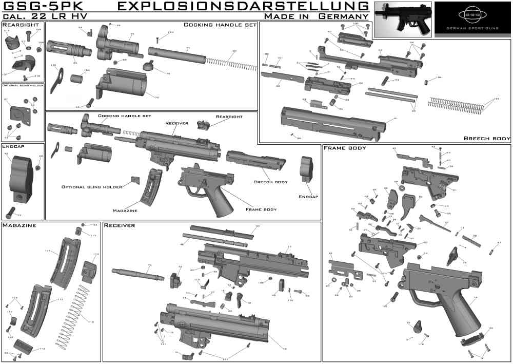 medium resolution of gsg 5pk exploded view legacy file