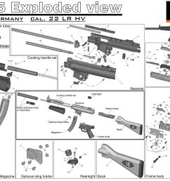 gsg 5 exploded view legacy file  [ 7188 x 5083 Pixel ]