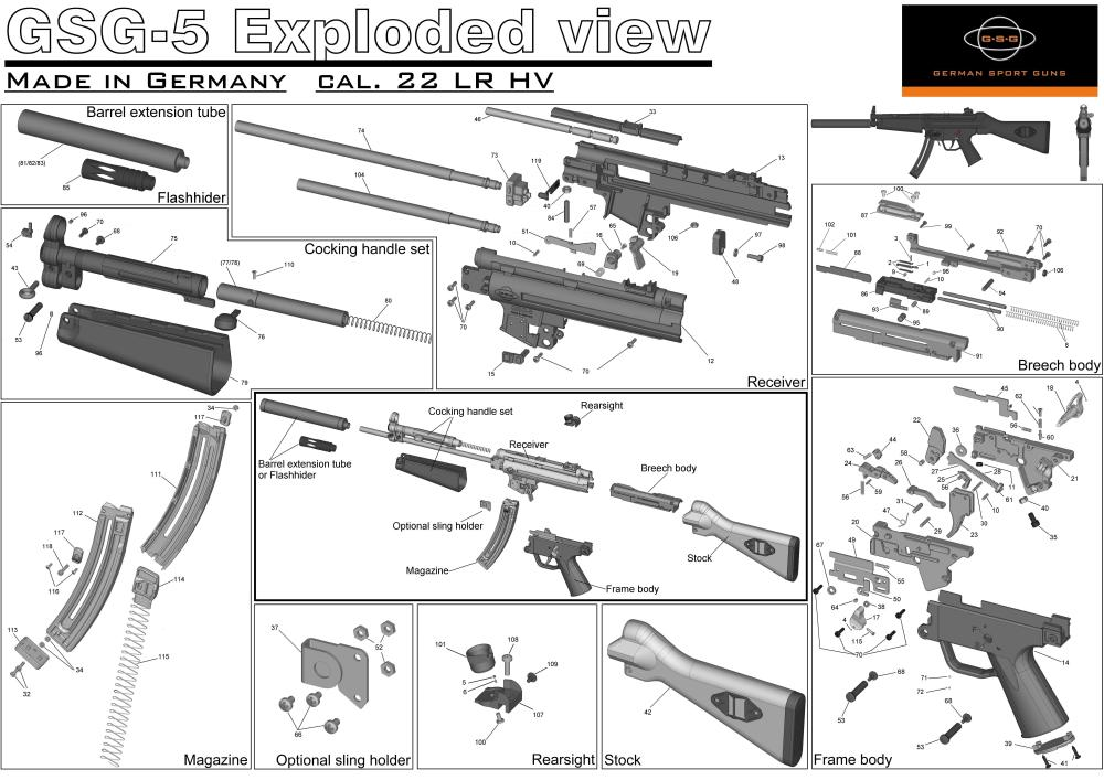 medium resolution of gsg 5 exploded view legacy file