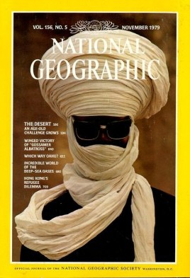 national-geographic_november-1979.jpg