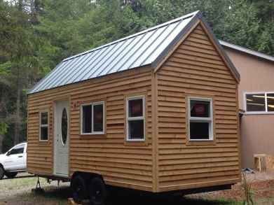 American-Tiny-House-Seattle-plan-custom-exterior