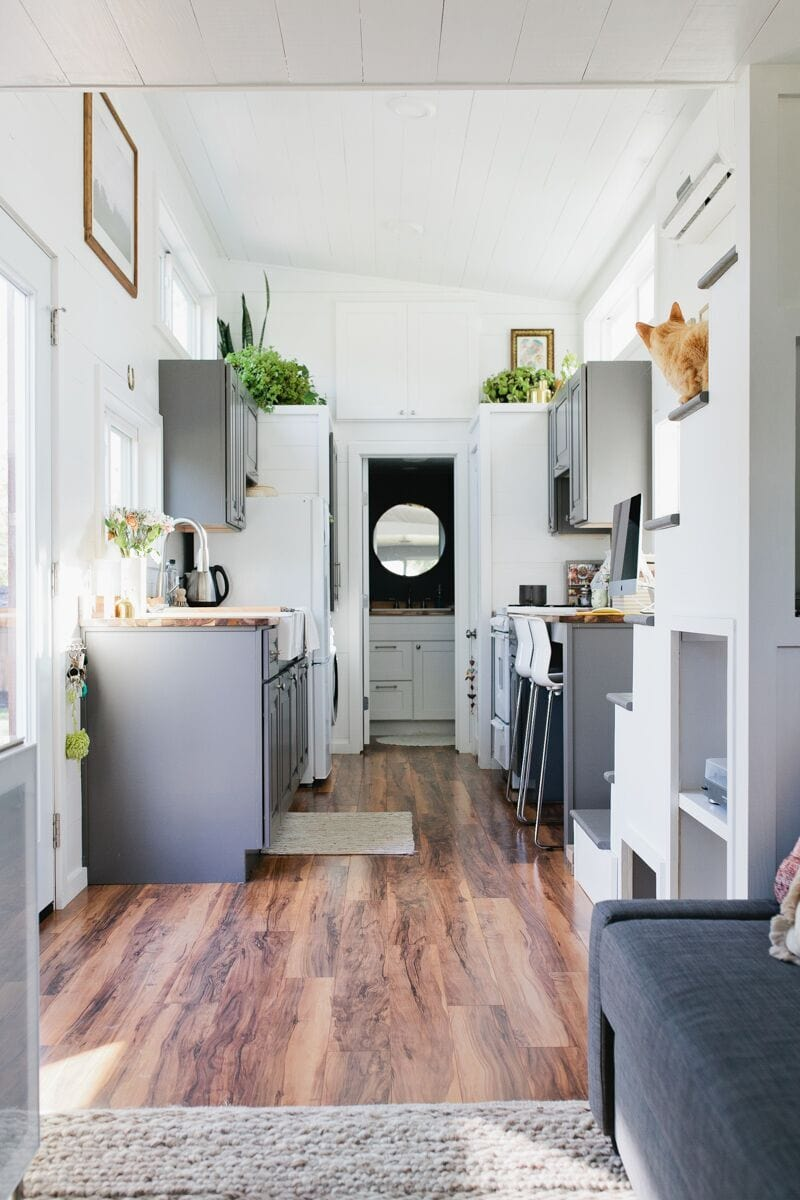 Make Your Own Kitchen Layout