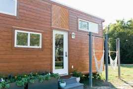 Golden-Exterior-Front-Door-v1