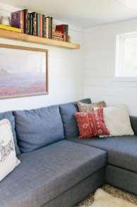 Golden-Living-Room-Close-Up
