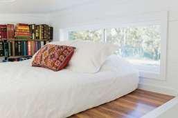 Golden-Loft-Bed-Close-Up