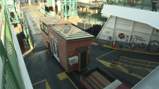 American Tiny House Everett on a Ferry - Our Team
