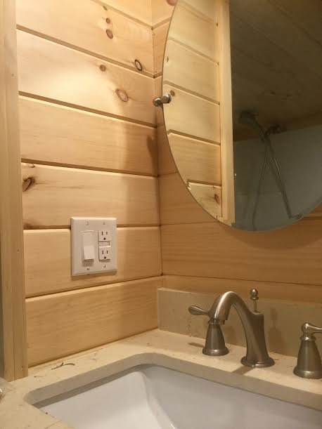26-port-neches-bath-sink