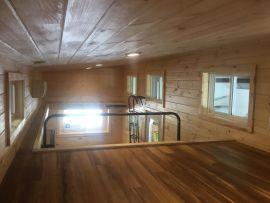26-port-neches-lofts