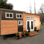 Gallery Of Photos American Tiny House