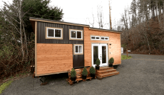 American-Tiny-House-everett-exterior-pop