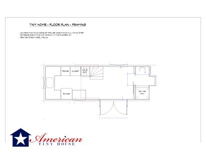 Everet-first-floor-American-Tiny-House-floor-plan