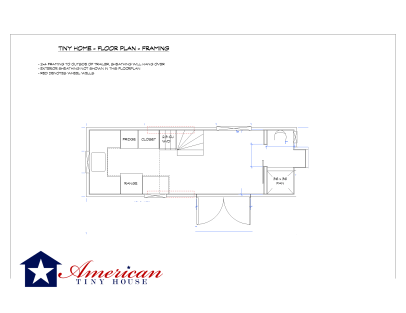 Everet-first-floor-American-Tiny-House-floor-plan