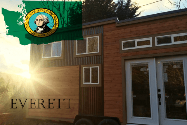 Everett-Header-American-Tiny-House