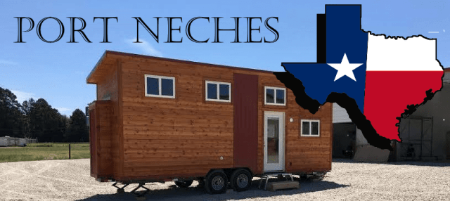Port-Neches-American-Tiny-House-Header-v2