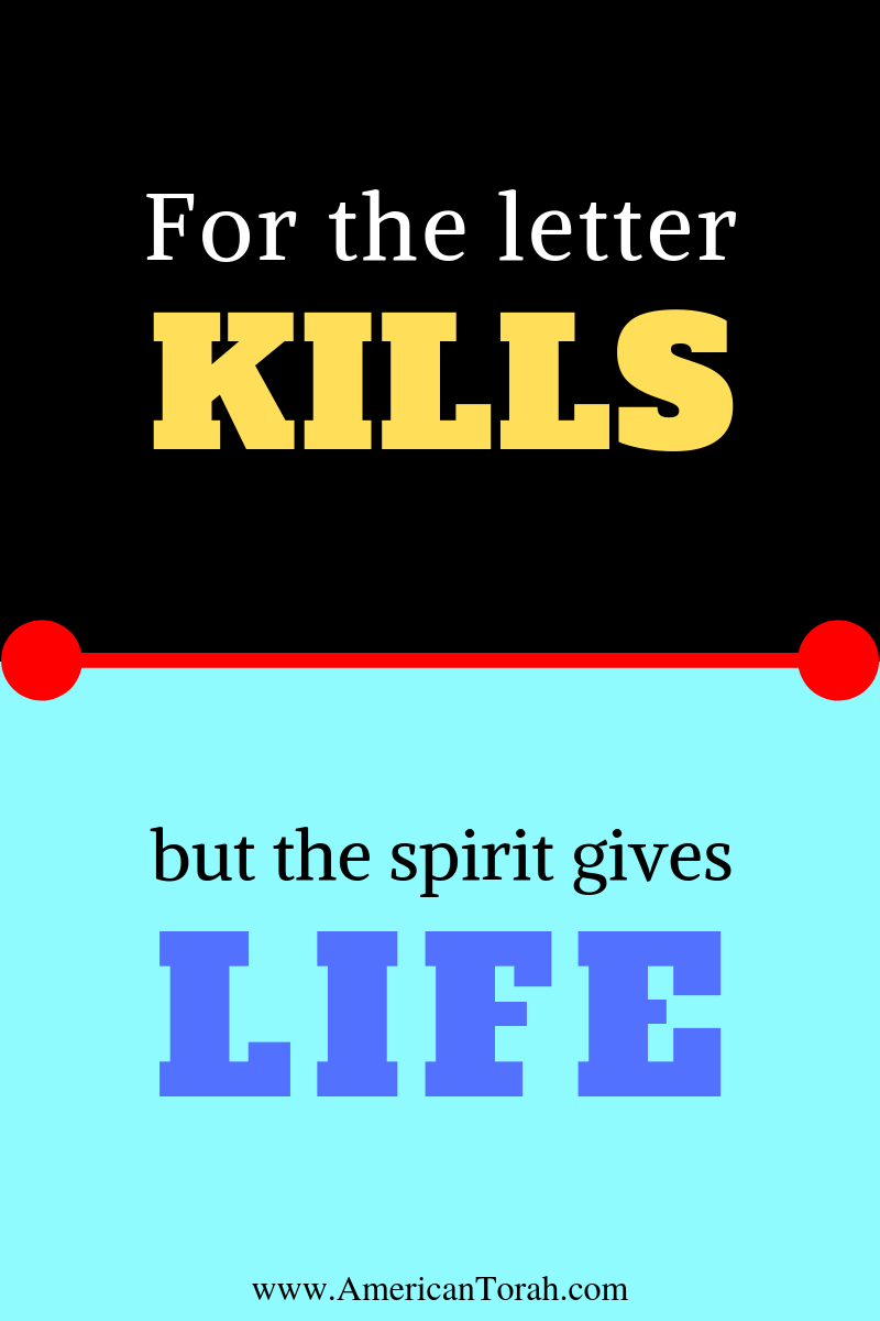 Image result for THE LETTER kills""