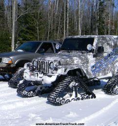 geo tracker snow plow [ 1024 x 768 Pixel ]