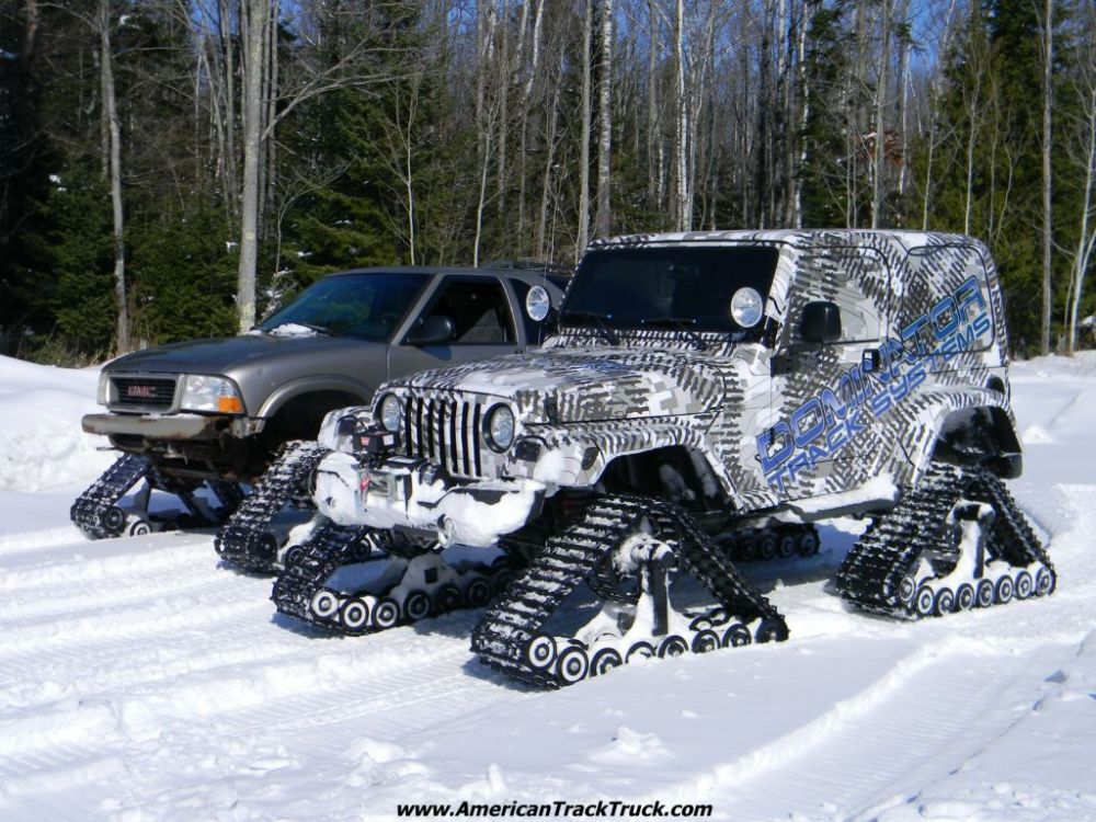medium resolution of geo tracker snow plow