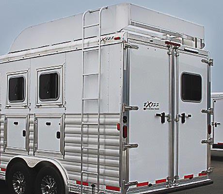 american trailer europe 722 st 724 st