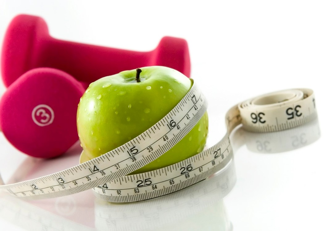 weight-loss-tracy-ca Miracle supplement that does more than help you lose weight