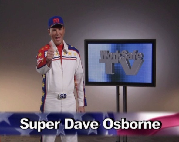 Flash Tv Show Online