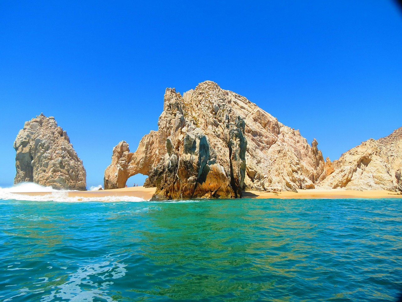 Things to do in Cabo Mexico
