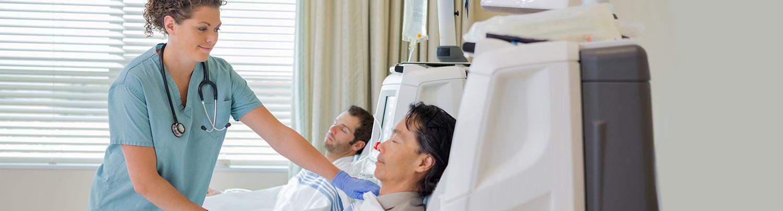 Dialysis Travel Nursing Jobs  American Traveler