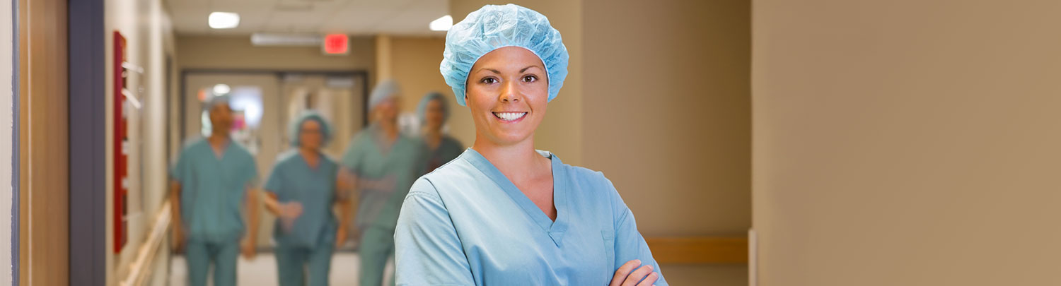Surgical Tech Jobs | American Traveler