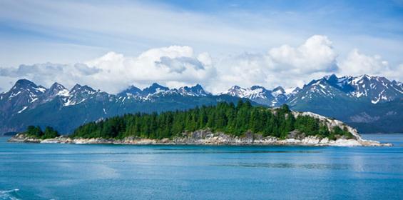 Anchorage AK Nursing Jobs  American Traveler