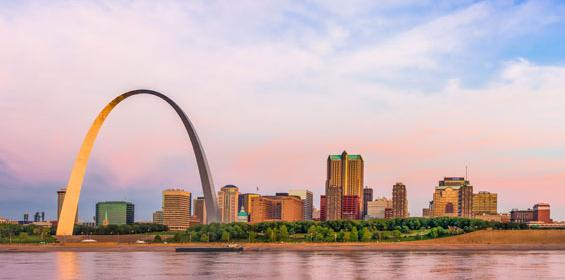 Nursing Jobs in Kansas City  American Traveler