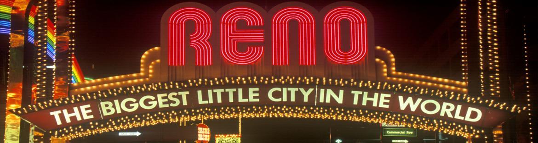 Reno Travel Nursing Post Anesthesia Care Unit Jobs  PACU RN