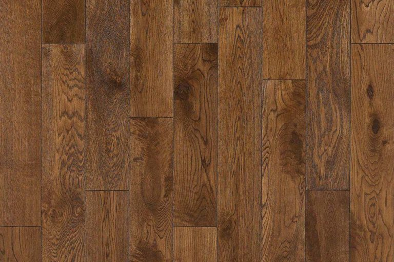 wood floor srq PlymhuD