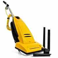 carpet pro vacuums  Floor Matttroy