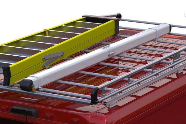 conduit tube racks by prime design