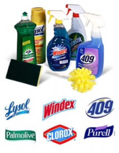 Image result for bathroom supplies