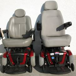 Jazzy Power Chair Troubleshooting Best Toddler Jet 3 Pictures To Pin On Pinterest Pinsdaddy