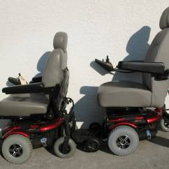 Jazzy Power Chair Troubleshooting High Rental Jet 3 Pictures To Pin On Pinterest Pinsdaddy