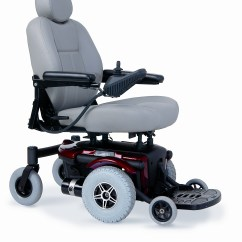 Electric Wheel Chairs Cheap Table And For Sale Pride Jazzy Jet 3 Ultra Wheelchair