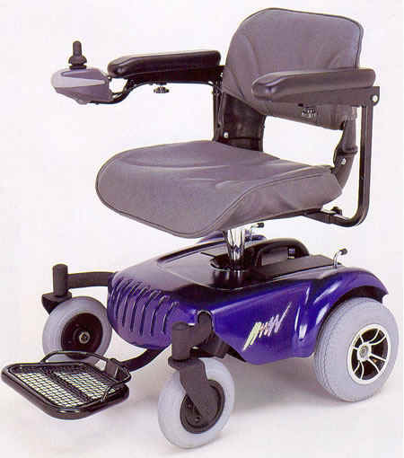 power chairs covered by medicare deep seat patio chair cushions merits mp3 junior mini wheelchair