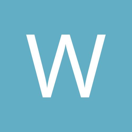 WEATHERMINATOR