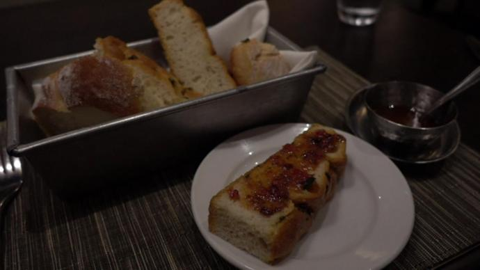 Chicago312_Bread