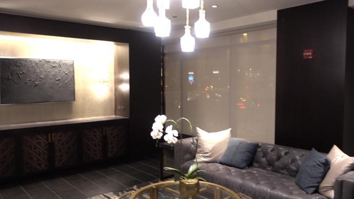 HotelAllegro_2