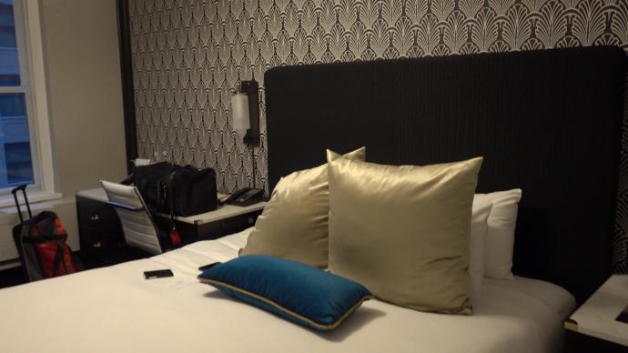 HotelAllegro_3